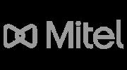 Logo-Mitel-grau-1